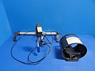 Cooper Surgical 371550-03 Uterine Position System (UPS), Table Mount ~15588