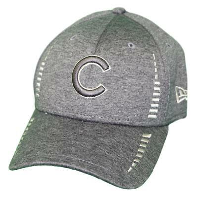 9fe5f005ade CHICAGO CUBS NEW Era 9Forty MLB