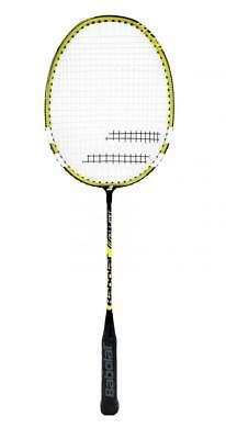 Babolat No Limit Badminton Racket RRP £60 - CLEARANCE SPECIAL