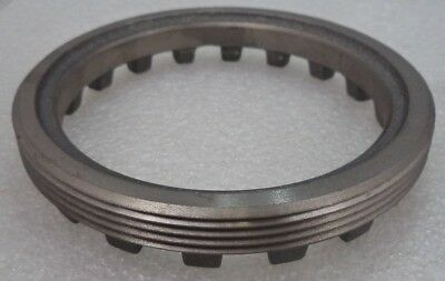 Meritor Heavy Duty Rear Axle Adjusting Ring, P/N SA88100014