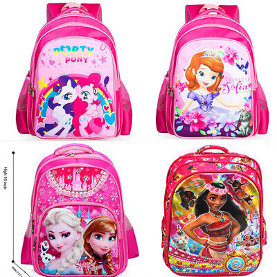 1ab423e93843 Kids Back to School Backpack 16