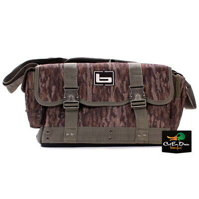 Delta #B08004 Waterfowl Floating Blind Bag Realtree Camo Max-5 Brand New
