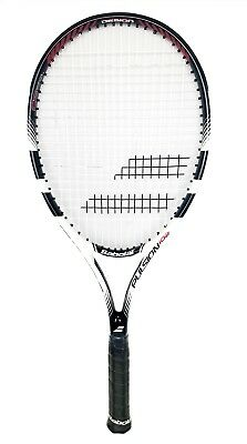 Babolat Pulsion 102 Tennis Racket RRP £120 - CLEARANCE SPECIAL