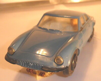 Stabo Car Ferrari Gt Blau Top L@@k