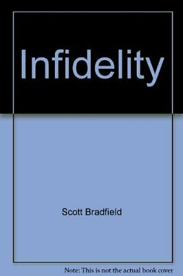 Infidelity by Penelope Fitzgerald Paperback Book The Cheap Fast Free Post