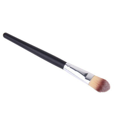 Excellent Powder Liquid Foundation Brush Makeup Beauty Tool