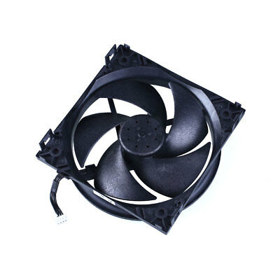 Internal Cooling Cooler Fan Replacement For Xbox ONE XBox 1 5 Blades 4 Pin