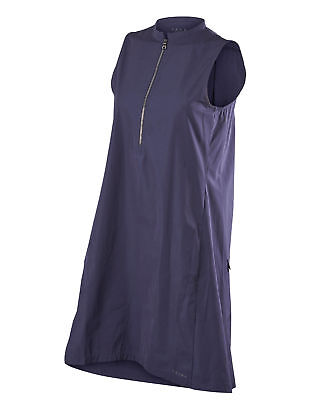 FALKE Dress Kleid Damen Golf wasserabweisend