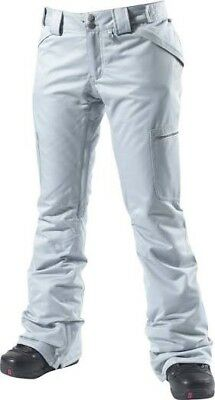 Womens Special Blend Snow Pants XS/6