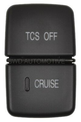 Cruise Control Switch BWD CCW1125 fits 03-04 Honda Odyssey