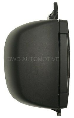 Cruise Control Switch BWD CCW1086 fits 06-08 Cadillac DTS