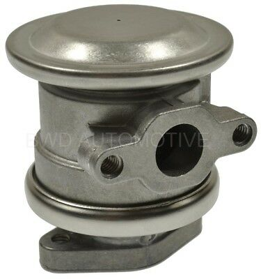 Secondary Air Injection By-Pass Valve-Bypass Valve BWD EC6041