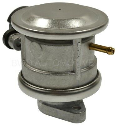 Secondary Air Injection By-Pass Valve-Bypass Valve Right BWD EC6043