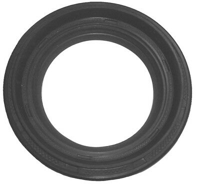 Manual Trans Output Shaft Seal Right/Left SKF 15989