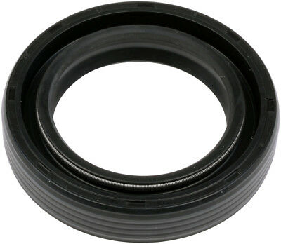 Transfer Case Output Shaft Seal Rear/Front SKF 16485