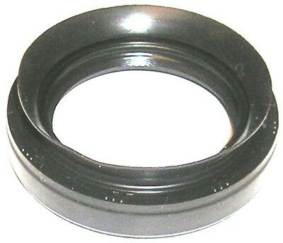 Transfer Case Output Shaft Seal Front SKF 16037