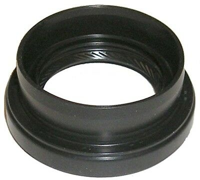 Manual Trans Output Shaft Seal Right/Left SKF 14028