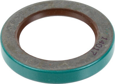 Transfer Case Output Shaft Seal Rear/Front SKF 14017