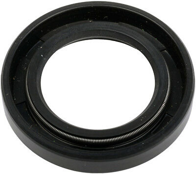 Manual Trans Output Shaft Seal SKF 10188