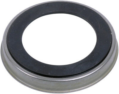 ABS Ring-Reluctor Ring SKF 18849 fits 00-11 Ford Focus
