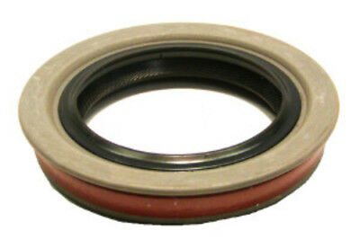 Transfer Case Output Shaft Seal SKF 18443