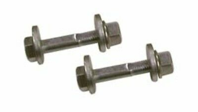 Alignment Camber/Toe Cam Bolt Kit Rear Specialty Products 72265