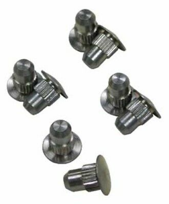 Alignment Cam Guide Pin Front Specialty Products 86325