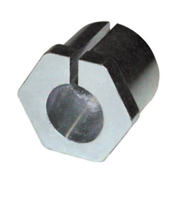 Alignment Caster/Camber Bushing-Caster / Camber Bushing Front Specialty Products