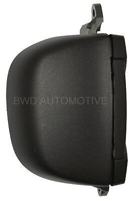 Cruise Control Switch BWD CCW1305 fits 08-14 Cadillac Escalade