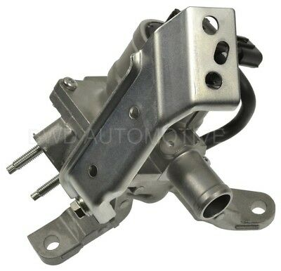 Secondary Air Injection By-Pass Valve-Bypass Valve BWD fits 07-09 Toyota Tundra