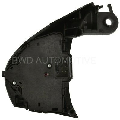 Cruise Control Switch BWD CCW1357 fits 14-15 Honda Civic