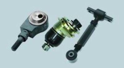 Alignment Camber Lateral Link-ALK Eibach 5.67230K