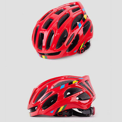 Cycling Trail Xc Bicycle Helmet All-terrai Mtb Cycling Bike Sports Safety Helmet Off-road Super Mountain Bike Cycling Helmet Bmx Back To Search Resultssports & Entertainment