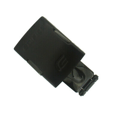 Casio Edifice Replacement Clasp Folding Clasp from Vacuum Black for EQB-500DC