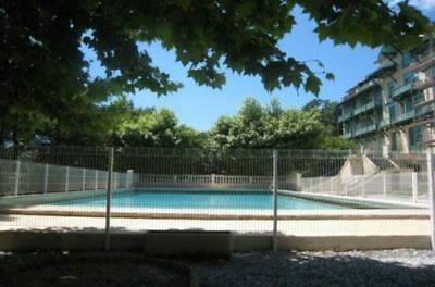 Apartment for Sale South of France 06