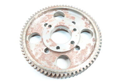 G1269220 Helical Gear 6dp 72t