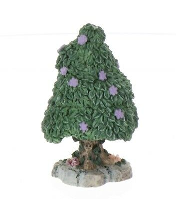 Ivy & Innocence Collectible Figurine Small Tree