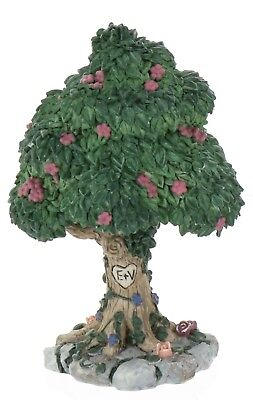 Ivy & Innocence Collectible Figurine Large Tree