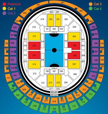 2 Tickets Velux EHF Final4 2019 01/02 June in Köln Lanxess Arena  Handball