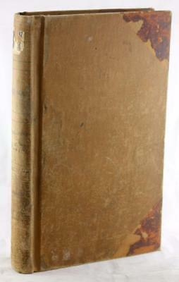 1919 Brooklyn NY Fire Department Engine Company 276 Fire Station Log Book FDNY