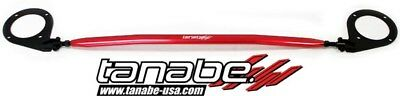 Tanabe Front Strut Tower Bar for 1986-1992 Mazda RX-7 FC3S