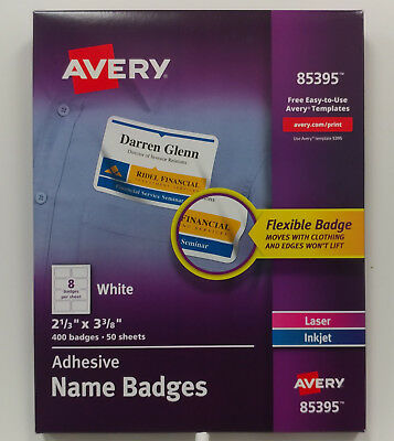 avery removable moving labels color coding assort colors sizes