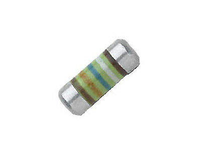 10k Ohm 0.1% Vishay Metal Film Resistor 0.25W ±15ppm/°C Mini-MELF Multi Qty