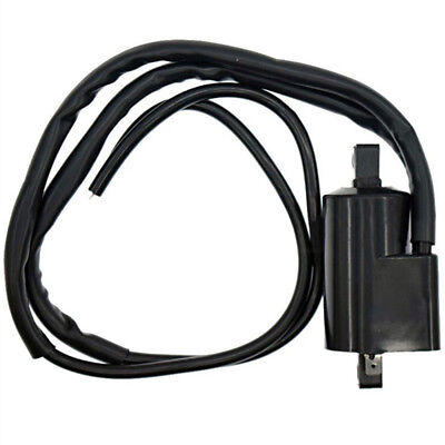 Double Wire Ignition Coil For SUZUKI BANDIT GSF1200 96-05 GSF400/GSF600 95-04 ZB
