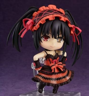 Other Anime Collectibles Anime Nendoroid 466 Date A Live