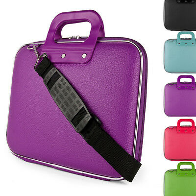 """Tablet Leather Sleeve Case Bag For 10.1"""" Samsung Galaxy Tab A/Amazon Fire HD 10"""