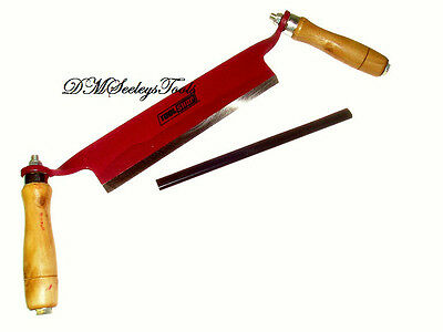 Draw Shave Knife Sharp Hand Tool Blade New Special Sale & Free Shipping