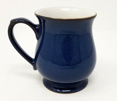 Denby Boston - Blue - Craftsman Mug - Tea/Coffee - 2nd.
