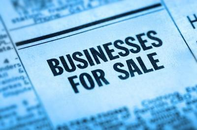 Business For Sale-unlimited selling limit-more than 15,000 reviews