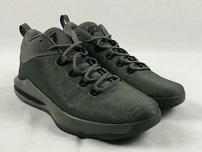 NEW Jordan CP3 - Green Basketball Shoes (Men's 12.5)